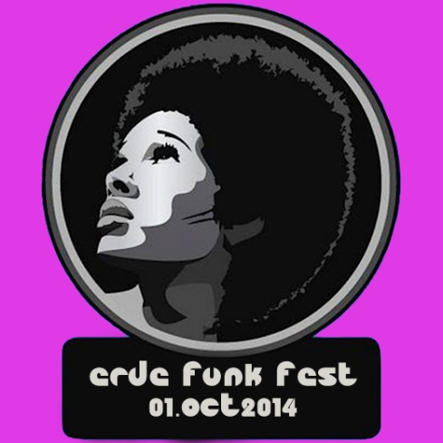 erde-funk-fest
