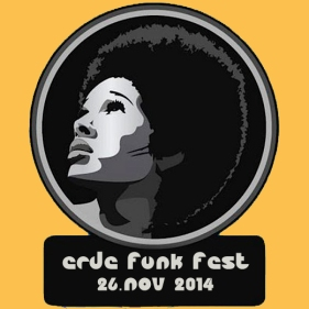 erde-funk-fest 26.11.