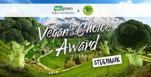 Steiermark_VegansChoice2016
