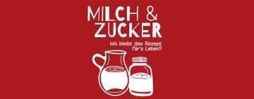 milch & zucker